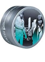 Redken 4 Grit Starch Infused Wax