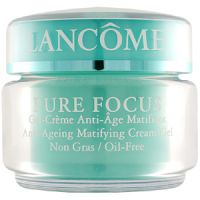 Lancome Pure Focus Gel Cream