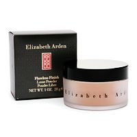 Elizabeth Arden Loose Powder Flawless Finish, Medium 1