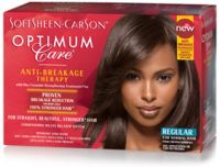 Soft Sheen Carson Anti-Breakage Relaxer