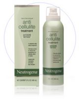 Neutrogena Anti-Cellulite Treatment