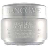 Lancome Primordiale Optimum Cream