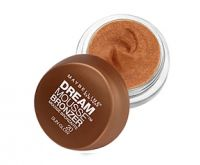 Maybelline New York Dream Mousse Bronzer