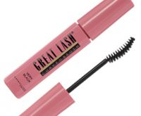 No. 14: Maybelline New York Great Lash Mascara, $4.99