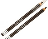 Maybelline New York Expert Wear Soft Lining Pencil