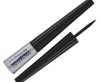 Maybelline New York Lineworks Waterproof Liquid Eyeliner
