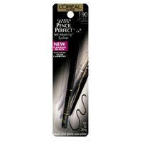 L'Oréal Paris Pencil Perfect Self-Advancing Eyeliner
