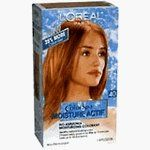 L'Oréal Paris ColorSpa Moisture Actif