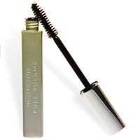 Neutrogena Full Volume Fortifying Mascara
