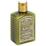 L'Occitane Olive Daily Conditioner