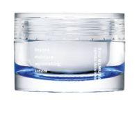 Shu Uemura Depsea Moisture Replenishing Cream