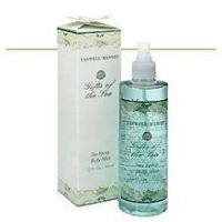 Caswell-Massey Gifts of the Sea Sea Spray Body Mist