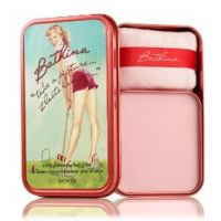 Benefit Bathina Take A Picture It Lasts Longer