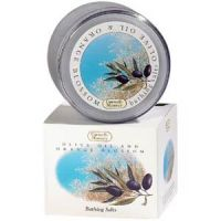 Caswell-Massey Olive Oil & Orange Blossom Bathing Salts