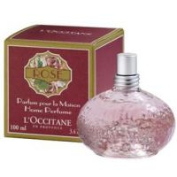L'Occitane Rose Home Perfume
