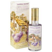 Caswell-Massey English Lavender Cologne Spray