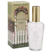 Caswell-Massey Damask Rose Signature Scent