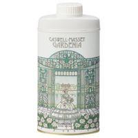 Caswell-Massey Gardenia Talc
