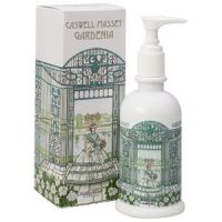 Caswell-Massey Gardenia Body Lotion