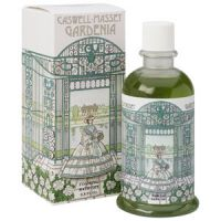 Caswell-Massey Gardenia Foaming Bath Gel