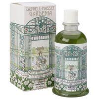 Caswell-Massey Gardenia Foaming Bath Gel