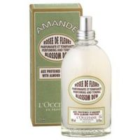L'Occitane Almond Blossom Dew