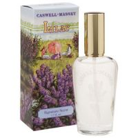 Caswell-Massey Lilac Signature Scent