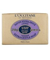 L'Occitane Shea Butter Extra Gentle Soap