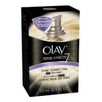 Olay Total Effects Tone Correcting Eye Treatment