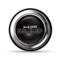 L'Oréal Paris HiP Studio Secrets Professional Color Truth Cream Eyeliner