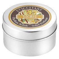 L'Occitane Vanilla Solid Home Perfume Cubes