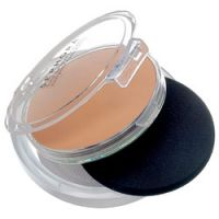 Sephora All Over Skin Compact Foundation