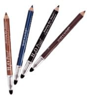Wet n Wild H2O Proof Blending Eye Pencil