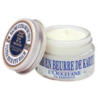 L'Occitane Shea Butter Ultra Rich Eye Balm