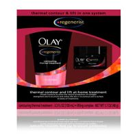 No. 19: Olay Regenerist Thermal Contour and Lift, $25.72