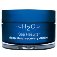 H2O+ Deep Sleep Recovery Cream