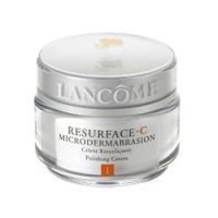 Lancome Resurface-C Microdermabrasion Polishing Cream