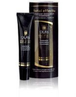 Olay Total Effects Intensive Restoration Treatment