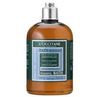 L'Occitane Aromachologie Relaxing Foaming Bath
