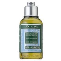 L'Occitane Aromachologie Relaxing Bath and Massage Oil
