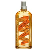 L'Occitane Ruban d'Orange Eau de Toilette