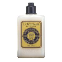 L'Occitane Shea Butter Shampoo