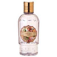 L'Occitane Rose Bath & Shower Gel