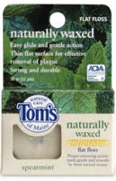 Tom's of Maine Antiplaque Floss