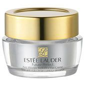 Estee Lauder Future Perfect Anti-Wrinkle Radiance Eye Cream