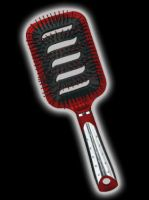Conair Infiniti Vented Paddle Brush