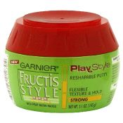 Garnier Fructis Style Play Style