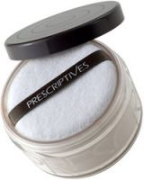 Prescriptives All Skins Powder