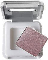 Prescriptives Colorscope Refillable Custom Compact Small