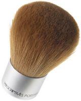 Prescriptives Portable Face Brush